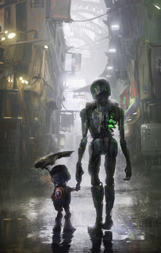 bot in the raine.jpg