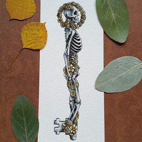 skeletonkey.jpg