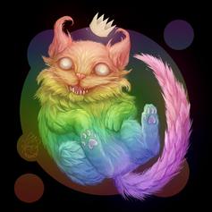 rainbowcat.png