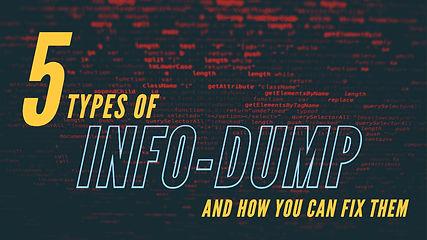 FFF post info-dump.jpg