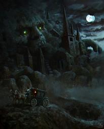 sandeep-karunakaran-horror-of-evil.jpg