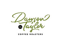Dawson Taylor NEW logo medium (1).jpg