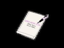 women writing.png