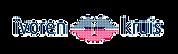 logo_ivoren_kruis_edited.png