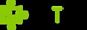 logo-vbtgg.png