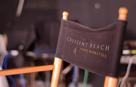 CBVM Logo on Directors Chair-500px_edite