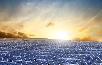 usinas-de-energia-solar-no-brasil-irao-a