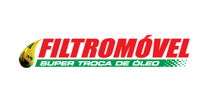 Filtro.png