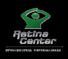 RETINA-CENTER.png