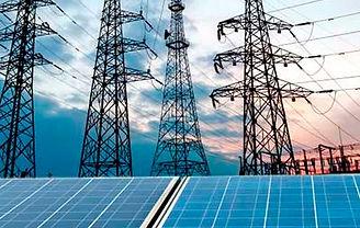 injetar-energia-na-rede-eletrica-em-sao-