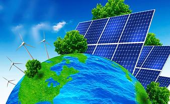 energia-solar.png