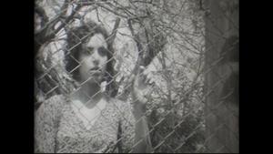 Deuteronômio 22 – Filme premiado no 2º Festival e Mostra de Audiovisual do NUPEPA/ImaRgens