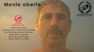 Conheça os Vencedores do 3º Festival e Mostra de Audiovisual NUPEPA/ImaRgens - ICNOVA/LAPS - 2020