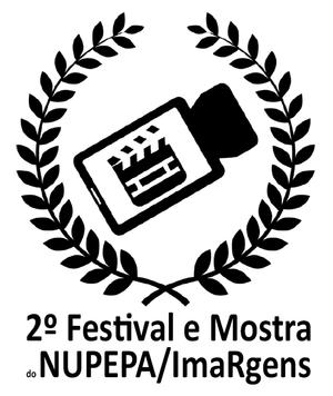 Conheça os trabalhos premiados no 2º Festival e Mostra de Audiovisual do NUPEPA/ImaRgens