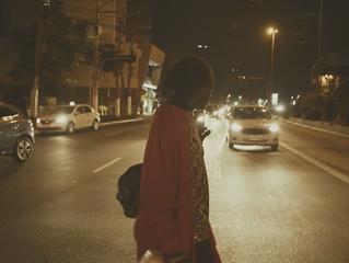Mona – Filme premiado no 2º Festival e Mostra de Audiovisual do NUPEPA/ImaRgens