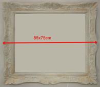 85x75cm