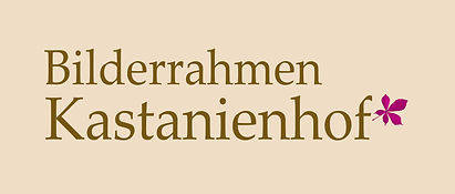 Logo Bilderrahmen transparent.jpg