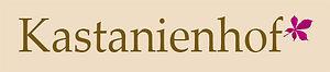 Kastanienhof Logo klein.jpg