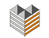 RevitBootcamp Logo.png