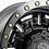 Thumbnail: Black Rhino - Abrams - Gloss Black