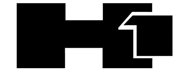 H1 Hummer HMMWV