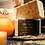 Thumbnail: Tha Juicy Body Soap