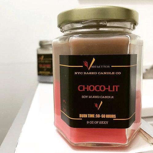 Choco-lit