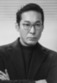 최진호 프로필(n).JPG