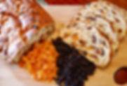 Eater Lancefield Bakery