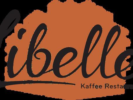 Volkshausgenossenschaft unterstützt Restaurant Libelle