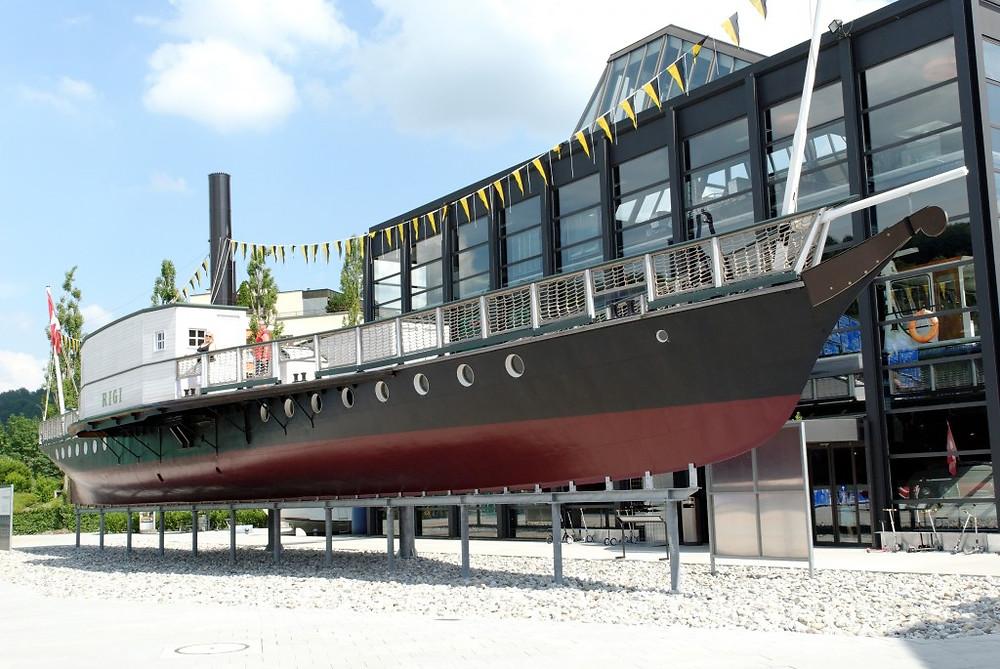 Dampfschiff Rigi_2.jpg