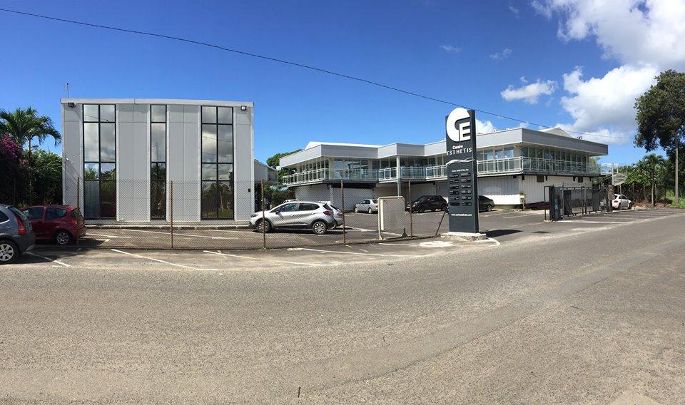 Centre Elite Institut