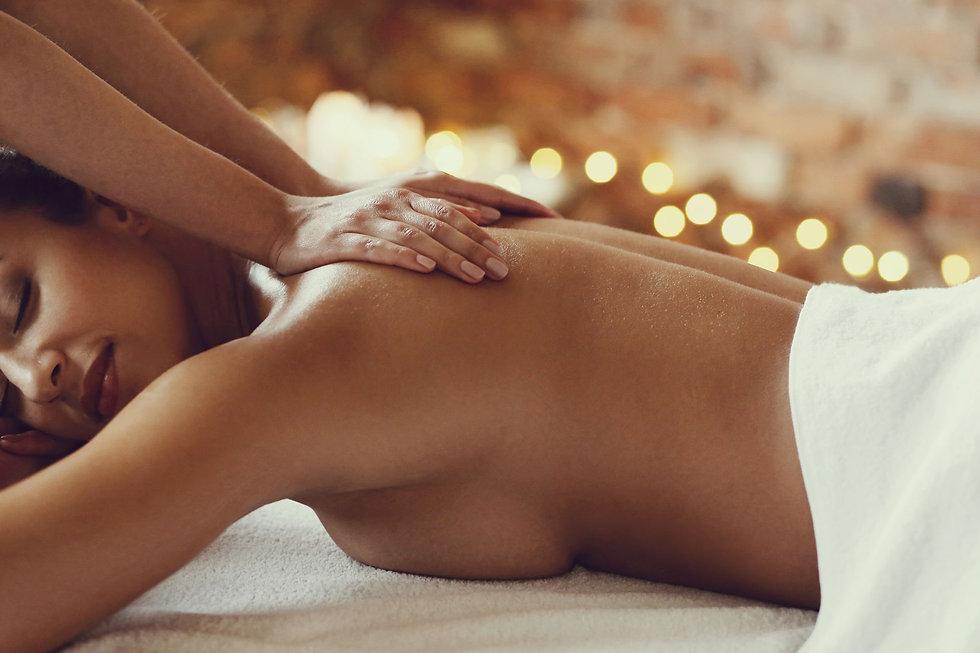 elite-institut-massage-1.jpg
