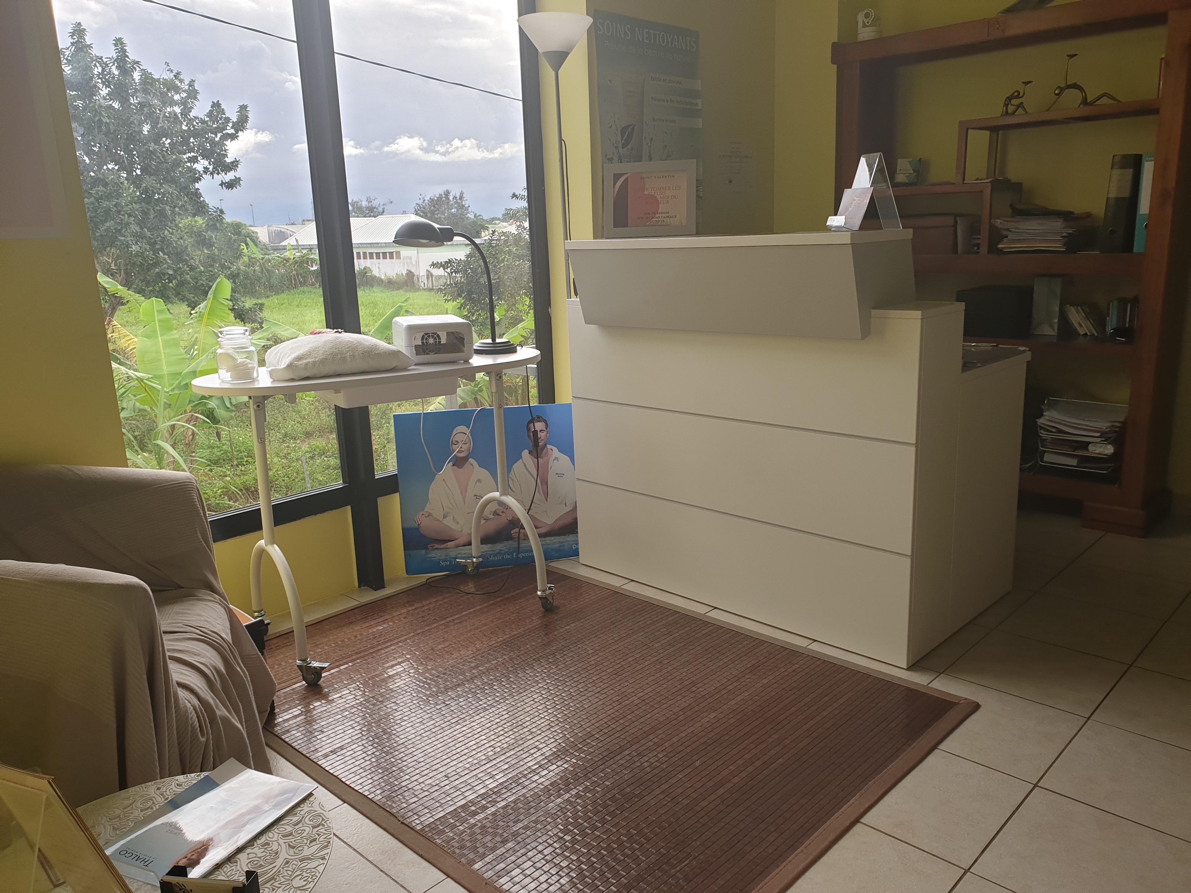 cabine 5.jpg