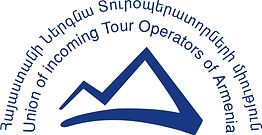Union of incoming Tour Operators of Armenia