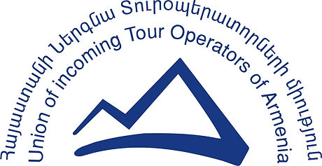 Union of incoming Tour Operators of Armenia