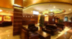 Nairi hotel