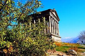 Tour to Armenia: 4 days / 3 nights