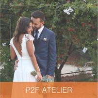 P2F ATELIER.jpg