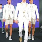 desfiles de moda.jpg