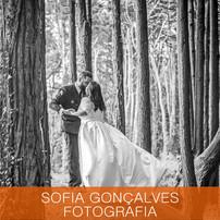 SOFIA_GONÇALVES_FOTOGRAFIA.jpg