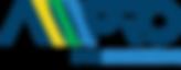 Novo_logo.png