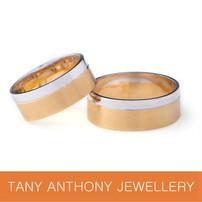 TANY ANTHONY JEWELLERY.jpg