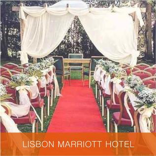 LISBON MARRIOTT HOTEL.jpg