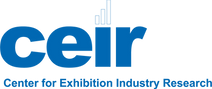 CEIR-Logo_color.png