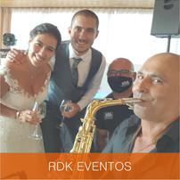 RDK EVENTOS.jpg
