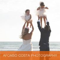 AFONSO COSTA PHOTOGRAPHY.jpg