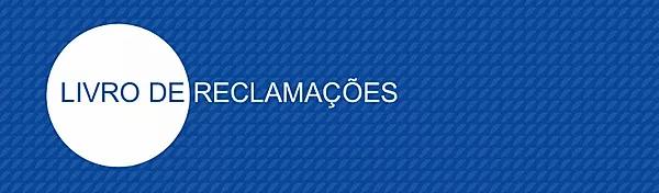 LivroReclamacoes-Item.webp