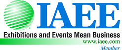 IAEE 4color logo_MEMBER HI RES.jpg