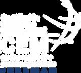 CEM_Logo_White_RGB.png